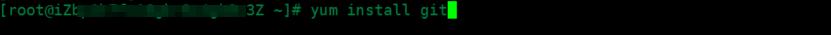 install_git